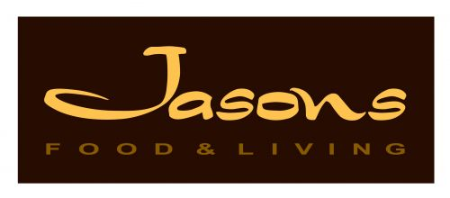 Jasons Food & Living