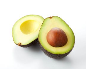 Californian Avocados
