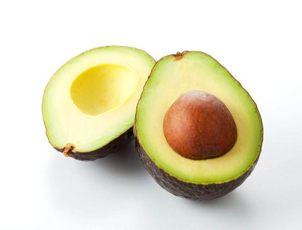 Californian Avocados