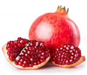 USA Pomegranates