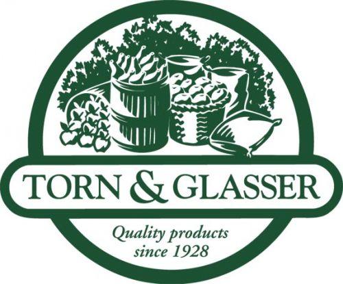 Torn & Glasser