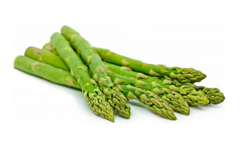 Australian Green Asparagus