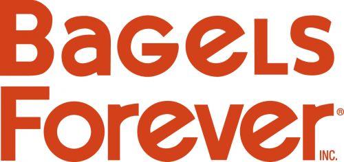 Bagels Forever