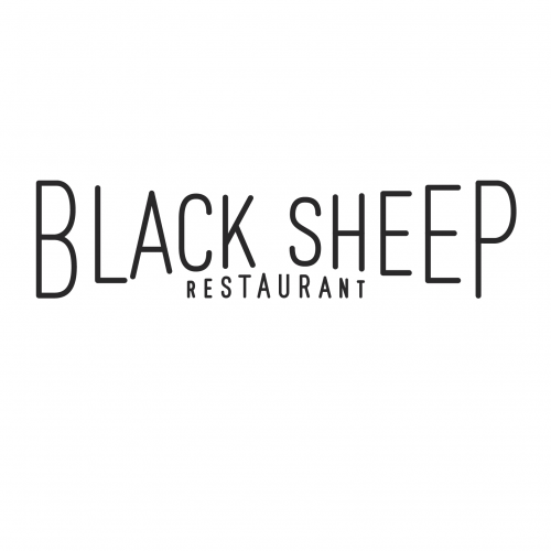 Black Sheep Restaurants