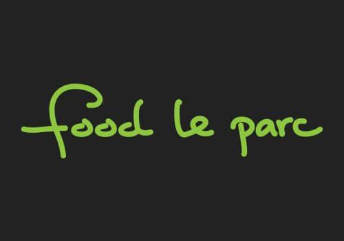 Food le Parc