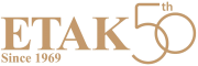 ETAK International Ltd.