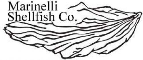 Marinelli Shellfish Co.