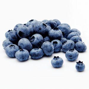 Australian Blueberries