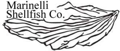 Marinelli Shellfish Co.