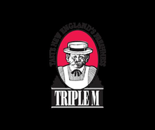Kayem Triple M