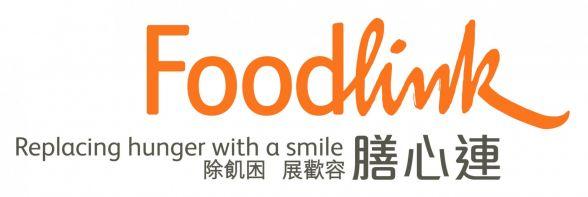 FoodLink Partner