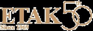 ETAK International Ltd.