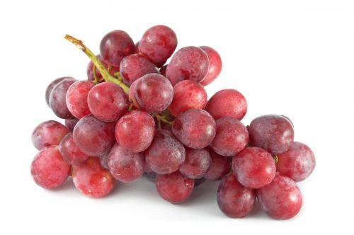 Australian Grapes - Flame Seedless