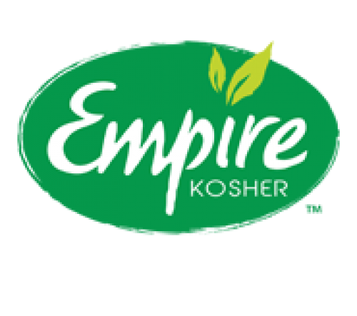 Empire Kosher