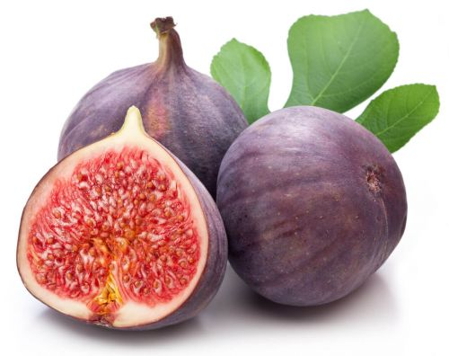 Turkish Bursa Black Figs