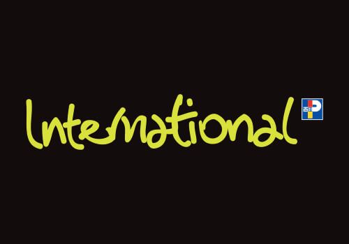 International by ParkNShop
