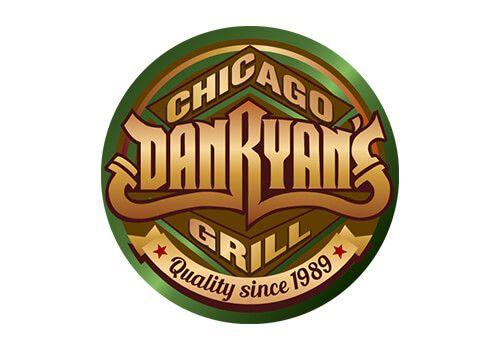 Dan Ryan's