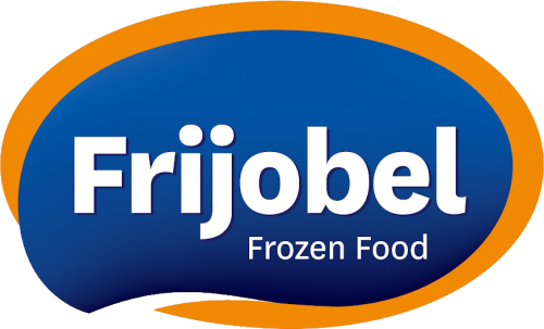 Frijobel