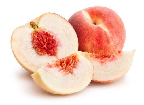 Australian Peaches