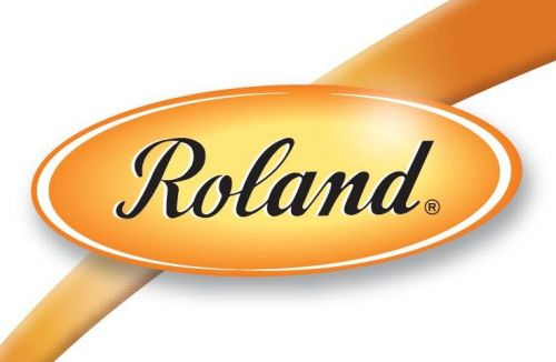 Roland Foods