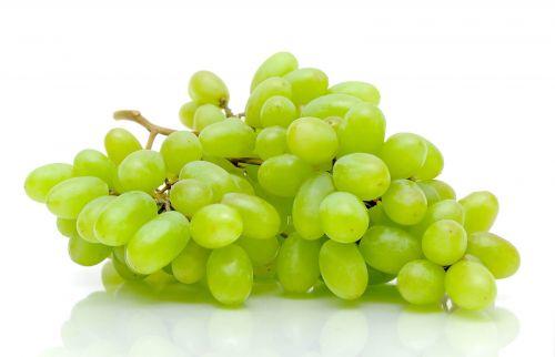 Australian Grapes - Menindee