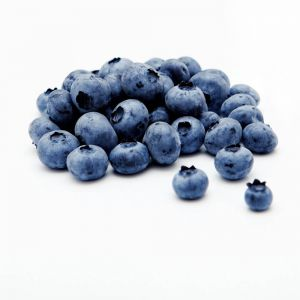 Australian Blueberries