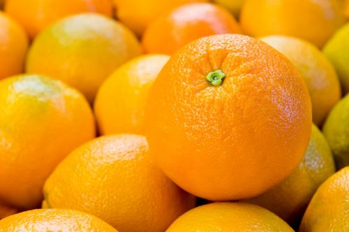 USA Citrus