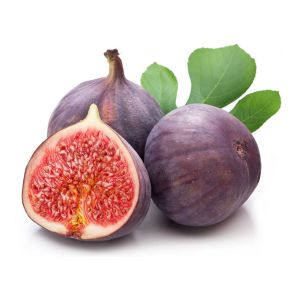 Turkish Bursa Black Figs