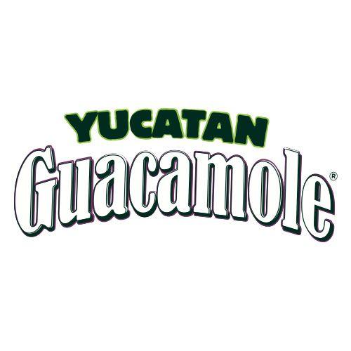 Yucatan Guacamole