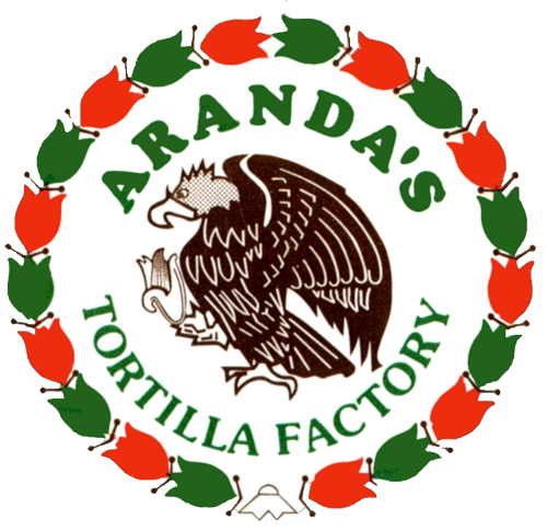 Aranda's Tortilla Factory