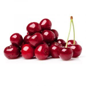 USA Cherries