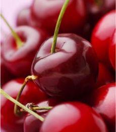 Tazmanian Cherries