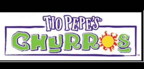 Tio Pepe's