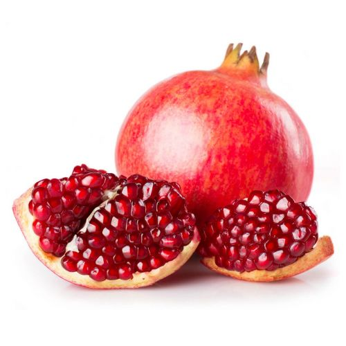 USA Pomegranates