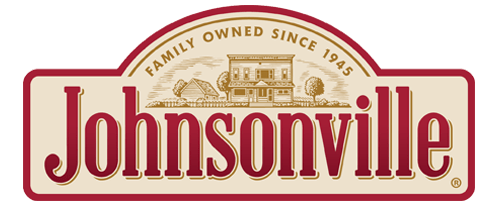 Johnsonville