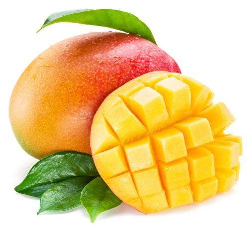 Australian Mangoes