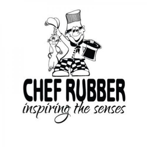 Chef Rubber