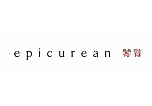 Epicurean Group