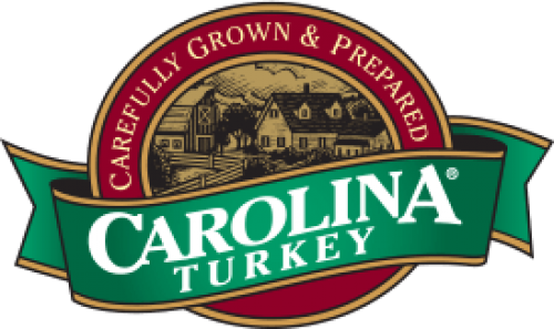 Carolina Turkey