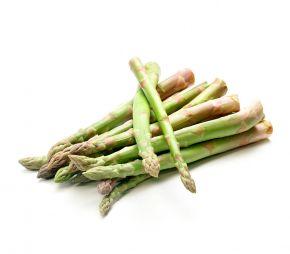 USA Asparagus