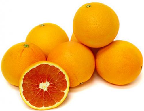 Australian Cara Cara Oranges